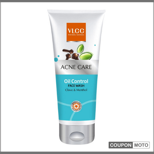 Vlcc-Acne-Care-Oil-Control-Face-Wash