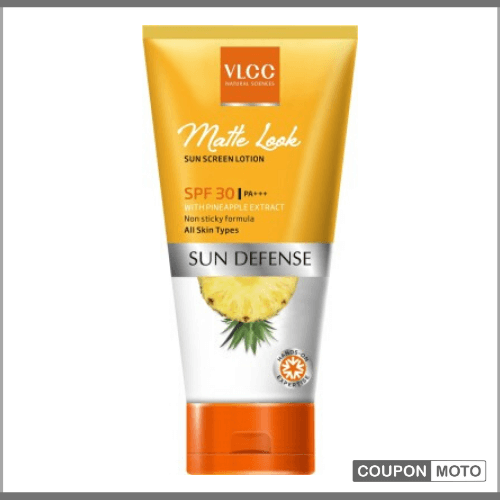 VLCC-Matte-Look-Sunscreen-for-oily-skin