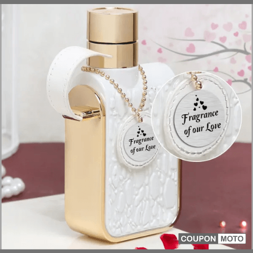 valentines-day-perfumes