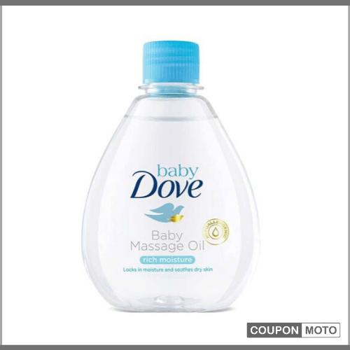dove-rich-moisture-oil