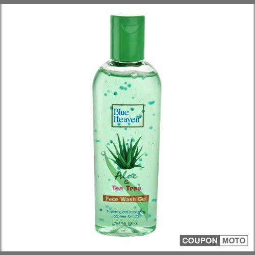 blue-heaven-aloe-vera-face-wash