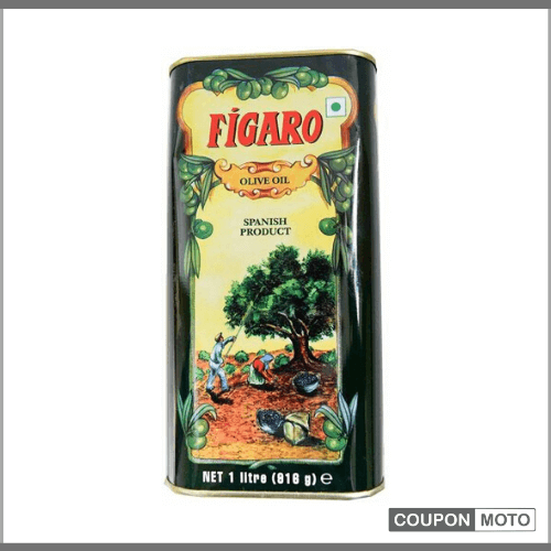 figaro-baby-massage-olive-oil