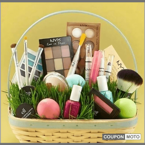 makeup-hamper