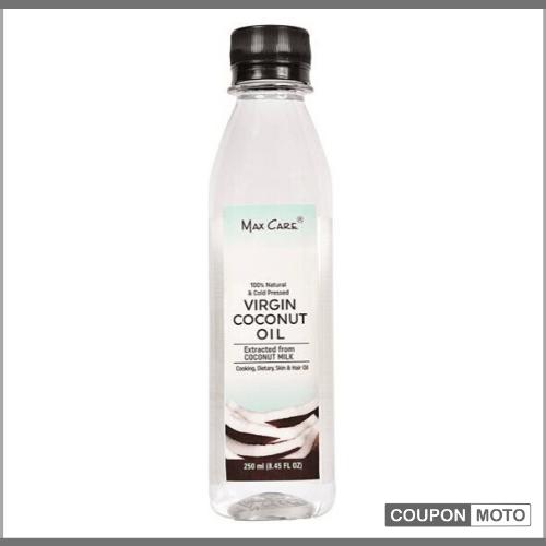 maxcare-virgin-coconut-oil-cold-pressed