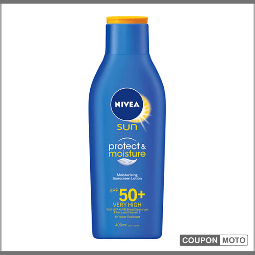 nivea-sunscreen-lotion-sun-protect-and-moisture