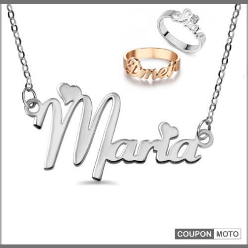 personalized-alphabet-necklace-or-ring