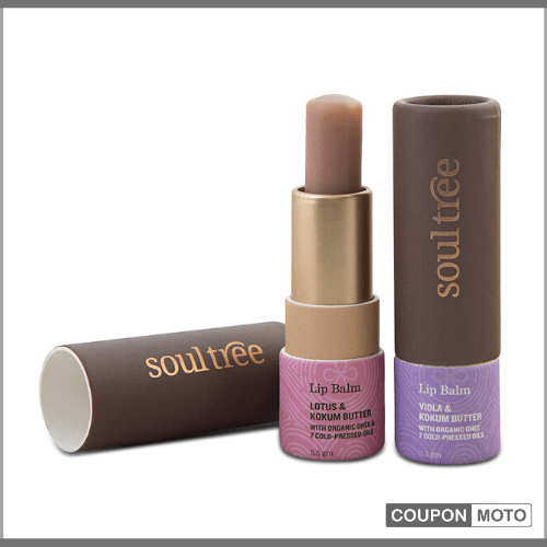 soultrees-Lotus-and-Kokum-Butter-Lip-Balm