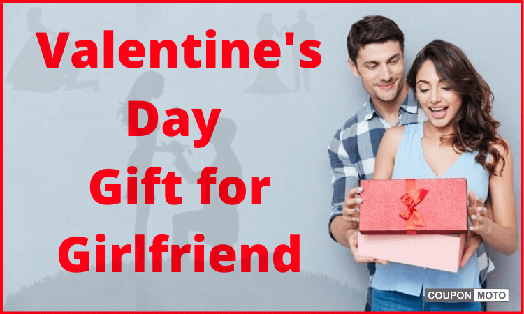 valentines-day-gift-for-girlfriend