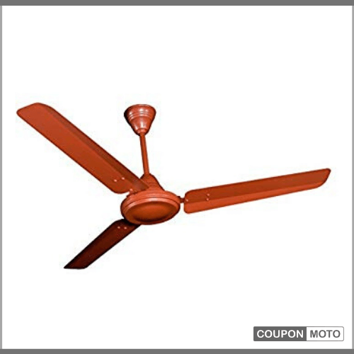 Crompton-HS-Plus-48-inch-53-Watt-Power-Saver-Ceiling-Fan
