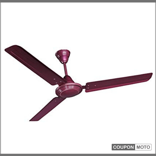 Crompton-Hill-Briz-1200-mm-Ceiling-Fan