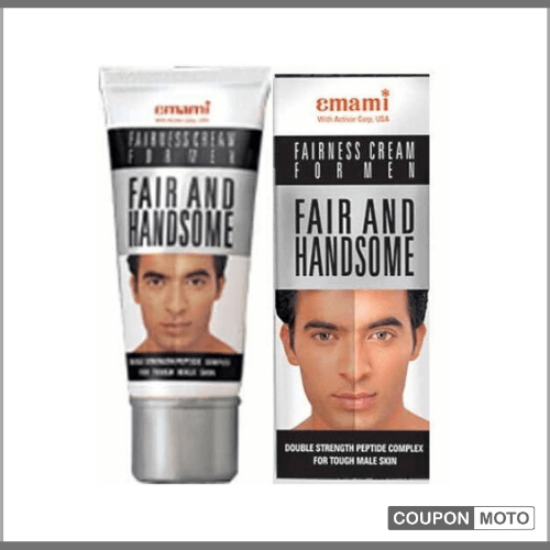 Emami-fair-and-handsome-fairness-creams-for-men