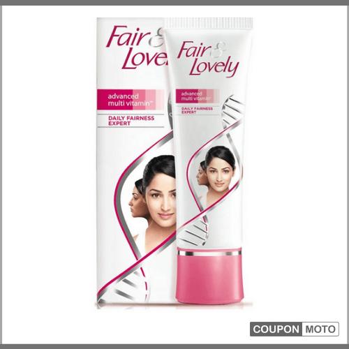 Fair-Lovely-Advanced-Multivitamin-Fairness-Cream
