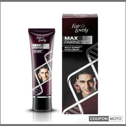 Fair-Lovely-Max-fairness-creams-for-men