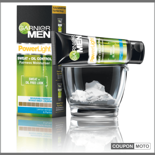 Garnier-Men-Powerlight-Sweat-and-Oil-Control-Moisturizer