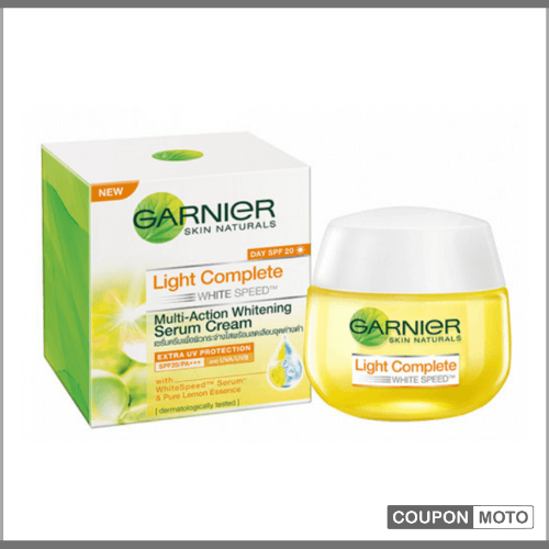 Garnier-Skin-Naturals-White-Complete-Speed-Multi-Action-Fairness-Cream