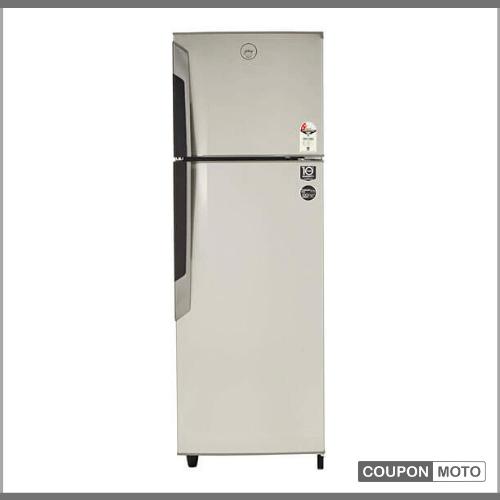 Godrej-330L-Frost-Free-Double-Door-Refrigerator