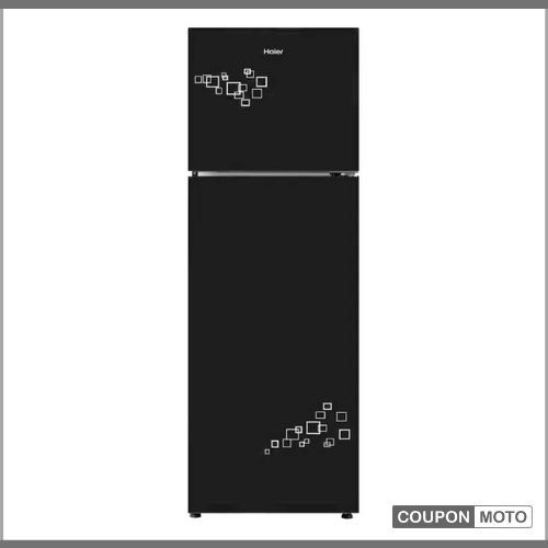 Haier-HRF-2784PMG-E-258L-Frost-Free-Double-Door-Refrigerator
