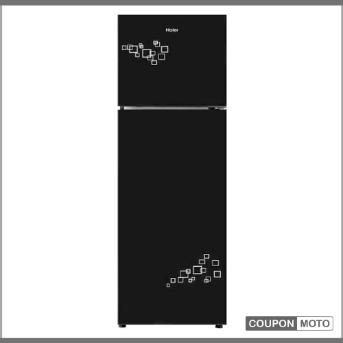 Haier-HRF-2984PMG-E-278L-Frost-Free-Double-Door-Refrigerator