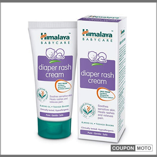 Himalaya-Herbal-Diaper-Rash-Cream
