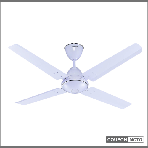 Jupiter-Bldc-Energy-Efficient-Remote-Controlled-Ceiling-Fan-Snow-White-4-Blades