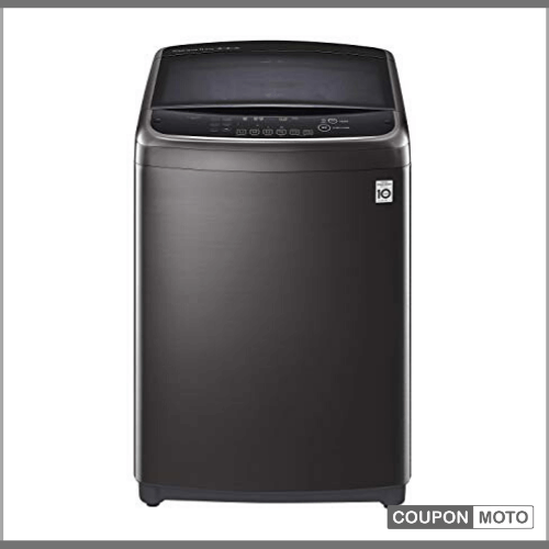 LG-11Kg-Fully-Automatic-Top-Load-Washing-Machine