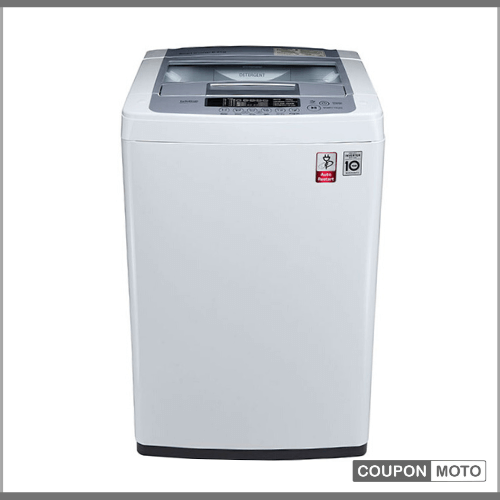 LG-6.2Kg-Fully-Automatic-Top-Load-Washing-Machine