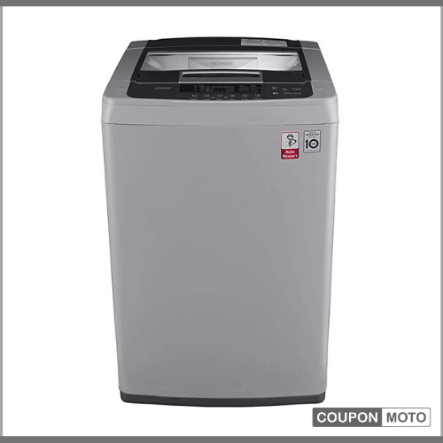 LG-6.5Kg-Fully-Automatic-Top-Load-Washing-Machine