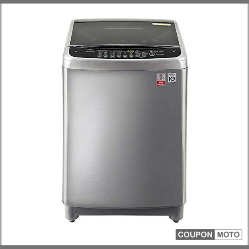 LG-8Kg-Fully-Automatic-Top-Load-Washing-Machine