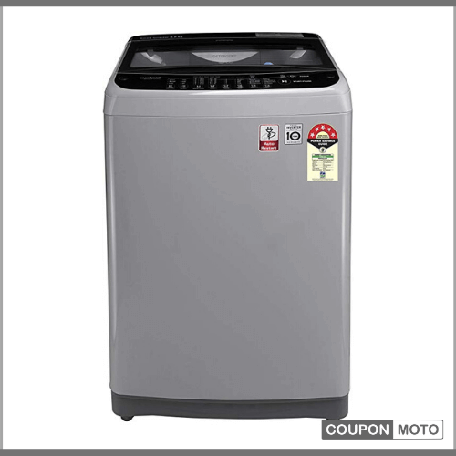 LG-9-Kg-Fully-Automatic-Top-Load-Washing-Machine