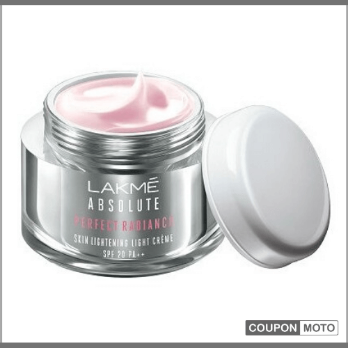 Lakme-Absolute-Perfect-Radiance-Skin-Lightening-Day-Crème