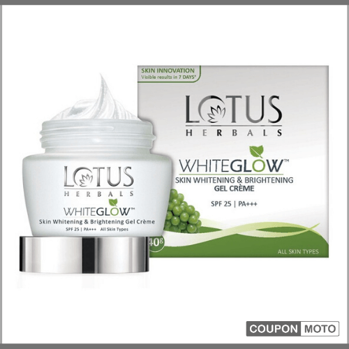 Lotus-Herbal-Skin-Whitening-and-Brightening-Gel-Crème