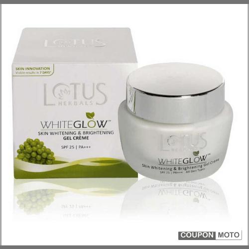 Lotus-Herbals-Whiteglow-Skin-Whitening-and-Brightening-Gel-Crème
