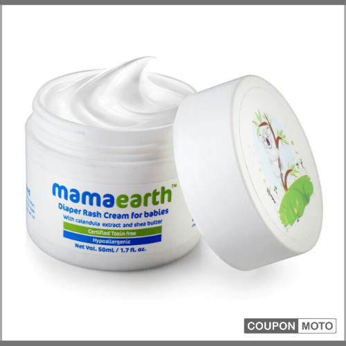 Mamaearth-Diaper-Rash-Cream-For-Babies
