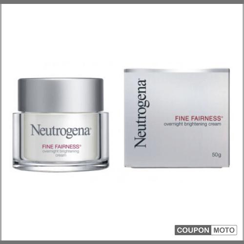 Neutrogena-Fine-Fairness-Cream