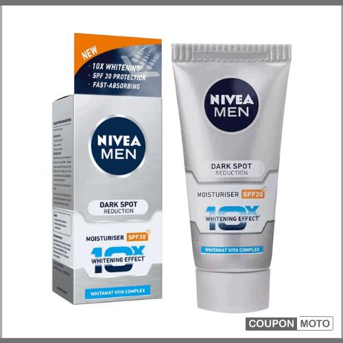 Nivea-Men-Dark-Spot-Reduction-Moisturiser
