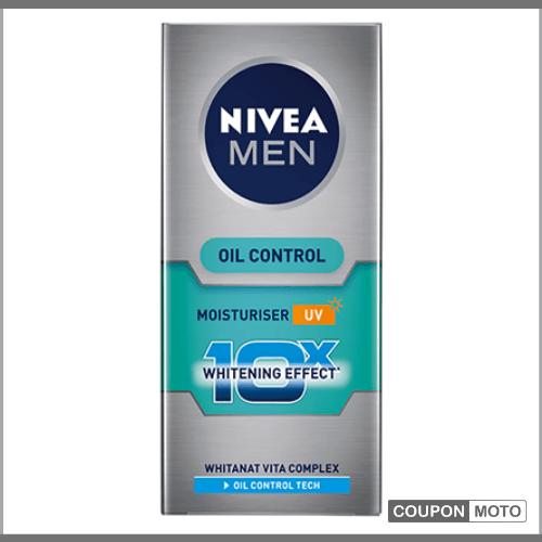 Nivea-men-oil-control-moisturizer-with-10X-whitening-fairness-creams-for-men
