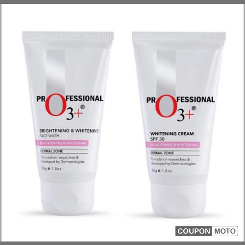 O3-Whitening-fairness-Cream-SPF-30