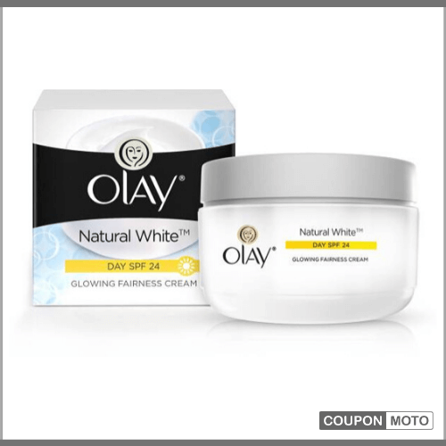 Olay-Natural-White-All-in-One-Fairness-Day-Cream