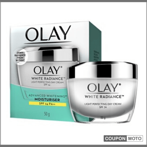 Olay-White-Radiance-Brightening-Intensive-Cream-Moisturizer