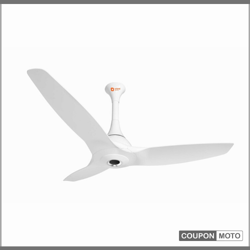 Orient-Electric-Aeroquiet-Sweep-1200-mm-Ceiling-Fan