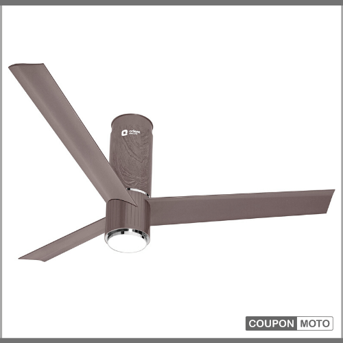 Orient-Electric-Aeroslim-1200mm-Smart-Premium-Ceiling-Fan