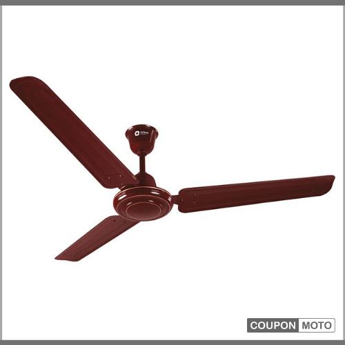 Orient-Electric-Apex-FX-1200-mm-Ceiling-Fan
