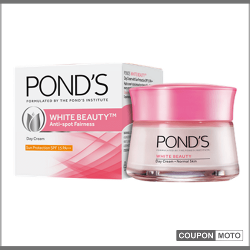 Pond's-White-Beauty-Anti-Spot-Fairness-SPF-15-PA-Fairness-Cream
