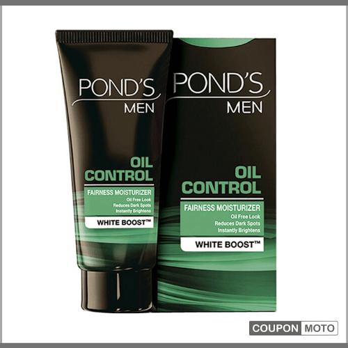 Pond's-oil-control-moisturizer-fairness-creams-for-men
