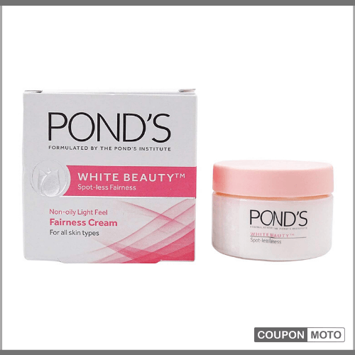 Ponds-White-Beauty-Daily-Spotless-Lightening-Cream