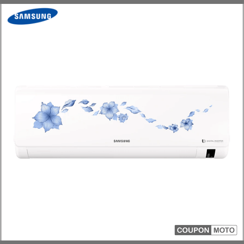 Samsung-1-Ton-AR12NV3HFTR-3-Star-Split-Inverter-AC