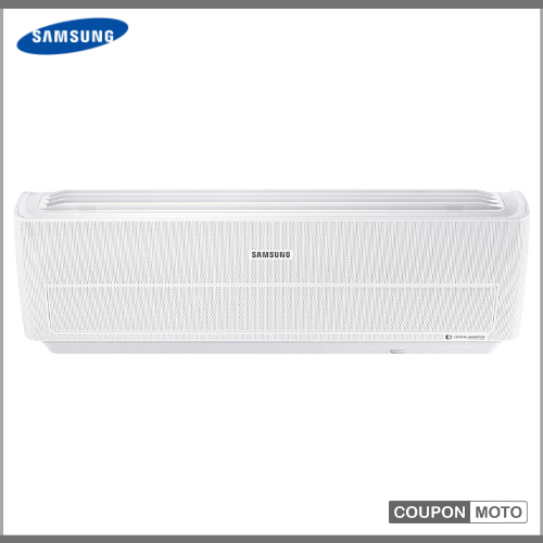 Samsung-1-Ton-AR12NV5XEWK_NA-5-Star-Split-Inverter-AC