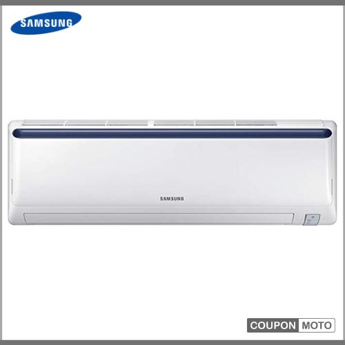 Samsung-1.5-Ton-AR18NV3JLMCNNA-3-Star-Split-Inverter-AC