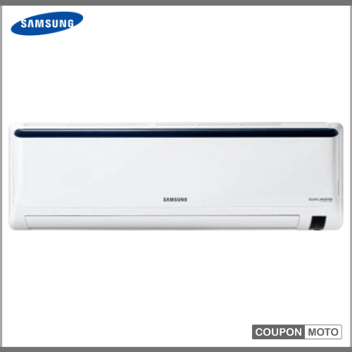 Samsung-1.5-Ton-AR18TV3JFMCNNA-3-Star-Split-Triple-Inverter-AC