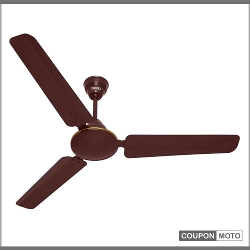 Usha-Technix-1200-mm-5-Star-Ceiling-fan-without-regulator